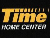 HOME CENTER TIME(ホームセンタータイム) 玉島店