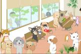かもい動物病院