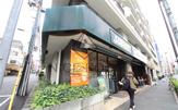 サブウェイ 北参道駅