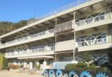 倉敷市立連島西浦小学校