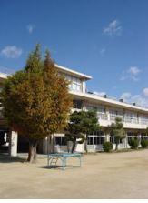 倉敷市立倉敷東小学校の画像1