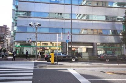 りそな銀行 本郷支店の画像3