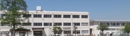 倉敷市立柏島小学校の画像1