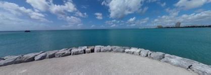 アラハビーチの画像1