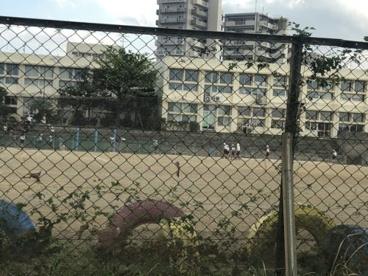 国立琉球大学教育学部附属小学校の画像2