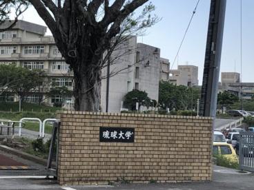 国立琉球大学の画像1
