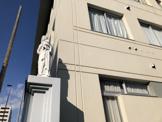 私立上智大学目白聖母キャンパス