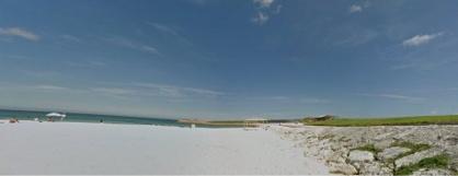 トロピカルビーチ(ぎのわん海浜公園)の画像1