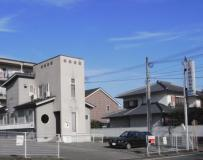 神戸市西区 西尾歯科医院