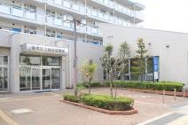 西台図書館