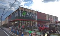 食品館アプロ生野小路店