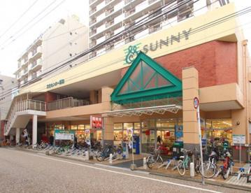 サニー高取店の画像1