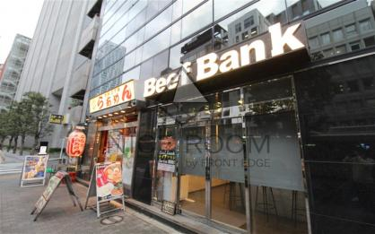 Beef Bank(ビーフバンク) 渋谷の画像1