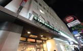 スターバックスコーヒー 渋谷ファイヤー通り店