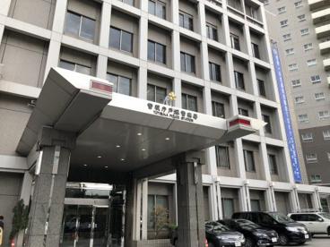 戸塚警察署の画像1
