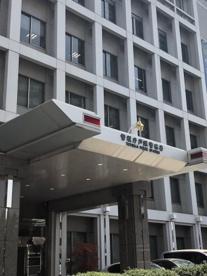 戸塚警察署の画像2