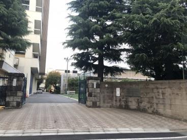 私立東京医科大学の画像1