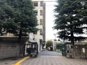 私立東京医科大学の画像2