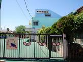 練馬白菊幼稚園