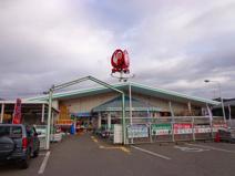 コメリ松浜店