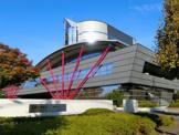 首都大学東京日野キャンパス