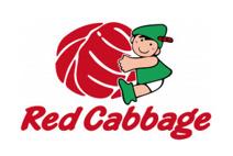 Red Cabbage(レッドキャベツ) 友丘店