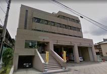 藤崎図書館