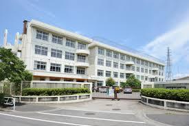 藤沢市立秋葉台小学校の画像1