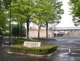 秋葉台公園プール