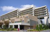 八尾市立病院
