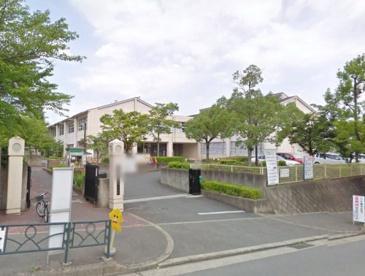 亀岡市立南つつじケ丘小学校の画像1