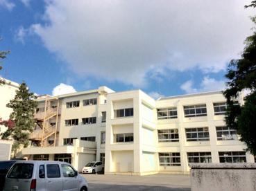 藤沢市立湘南台小学校の画像1
