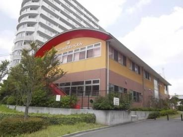 さくらんぼ保育園の画像1