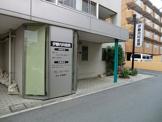 伊藤内科医院