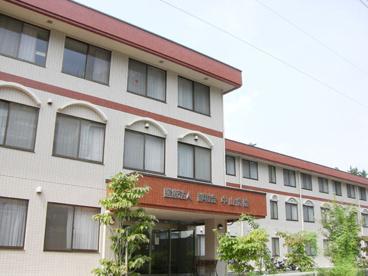 中山病院の画像1