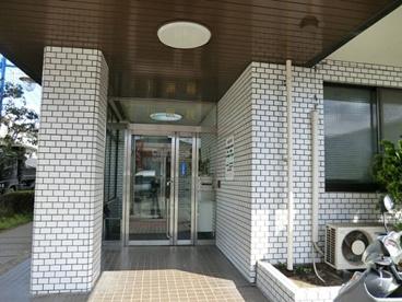 金川医院の画像1