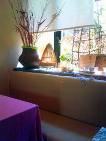 Le cafeの画像2