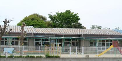 千葉市小深保育所の画像1