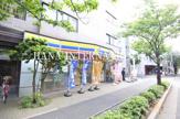 ミニストップ 篠崎町1丁目店