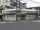 ローソンストア100 LS市川南八幡三丁目店