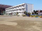鳩山町立今宿小学校