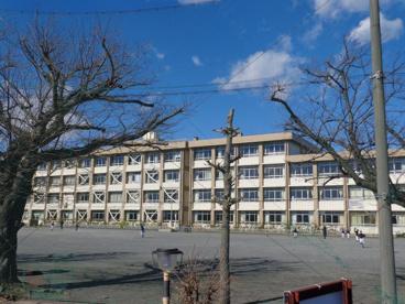 藤沢市立亀井野小学校の画像1