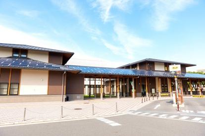 和泉市立 北部リージョンセンターの画像1