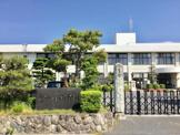 愛荘町立愛知川小学校