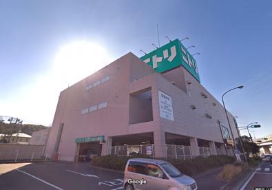 ニトリ木更津店の画像1