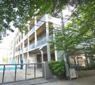 第2延山小学校