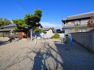 春日神社(三昧田町)の画像3