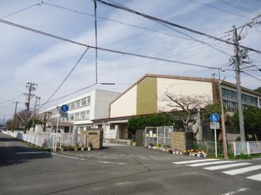 島田第四小学校の画像1