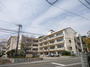 島田第二中学校の画像1