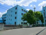 新座市立 第五中学校